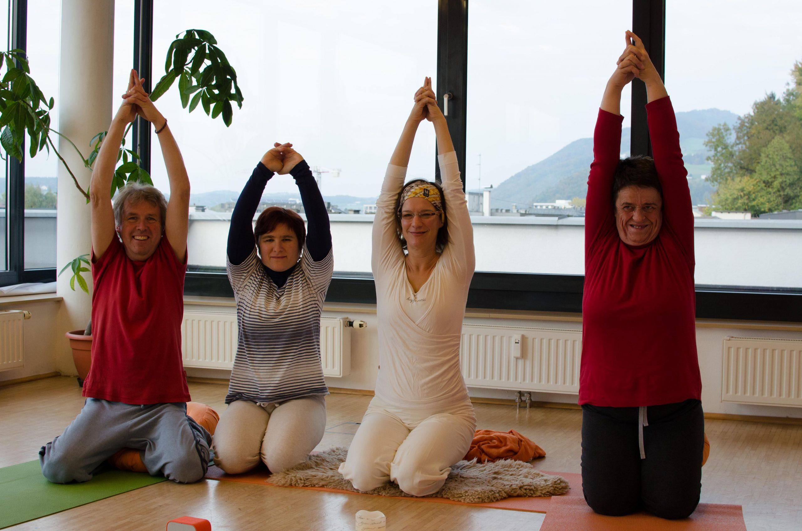 Apropos-Yoga